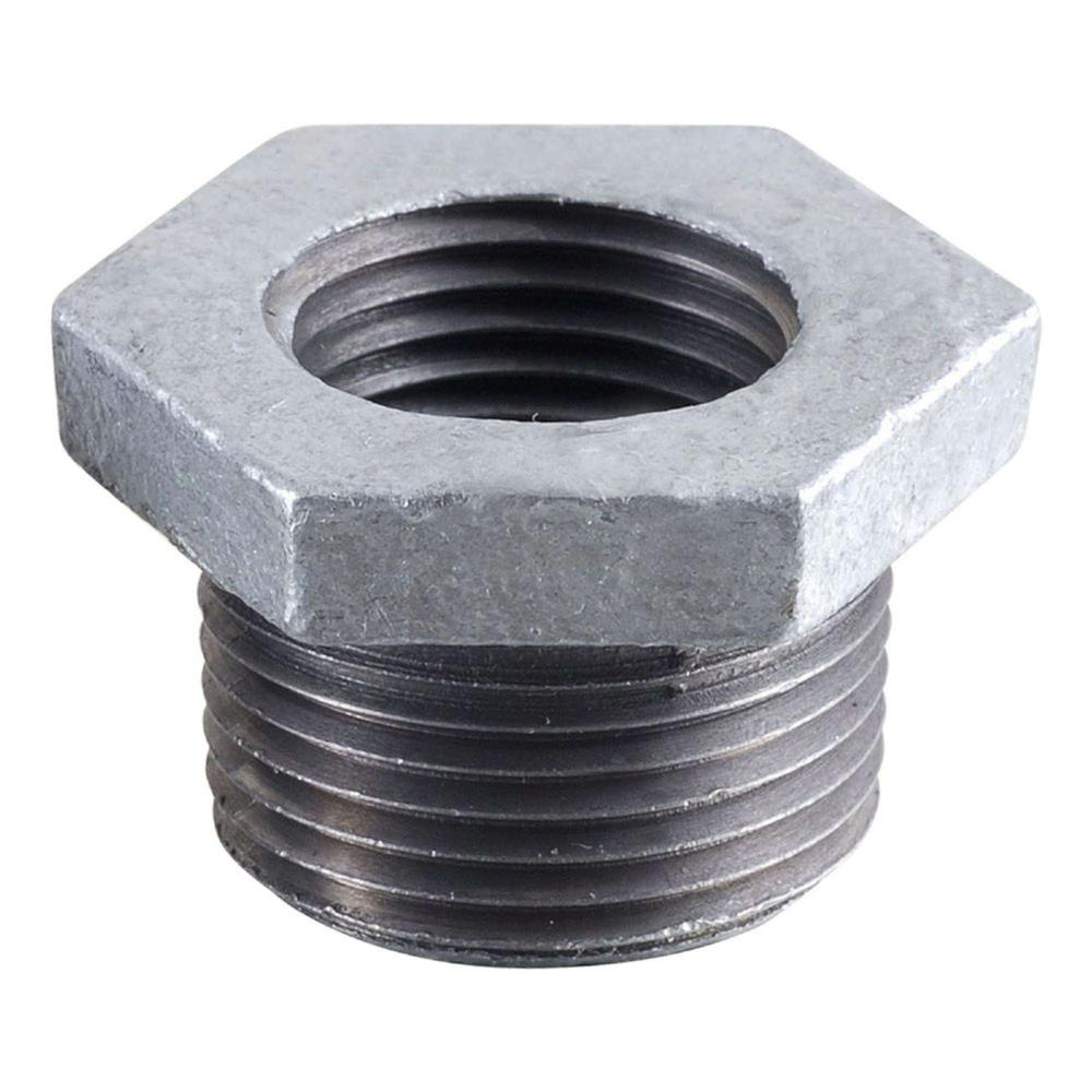"Bushing 2"" Voltek - VOL-306"