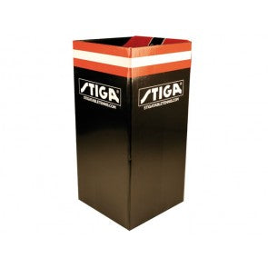 Stiga Towel Box - STI-1901-0113-01