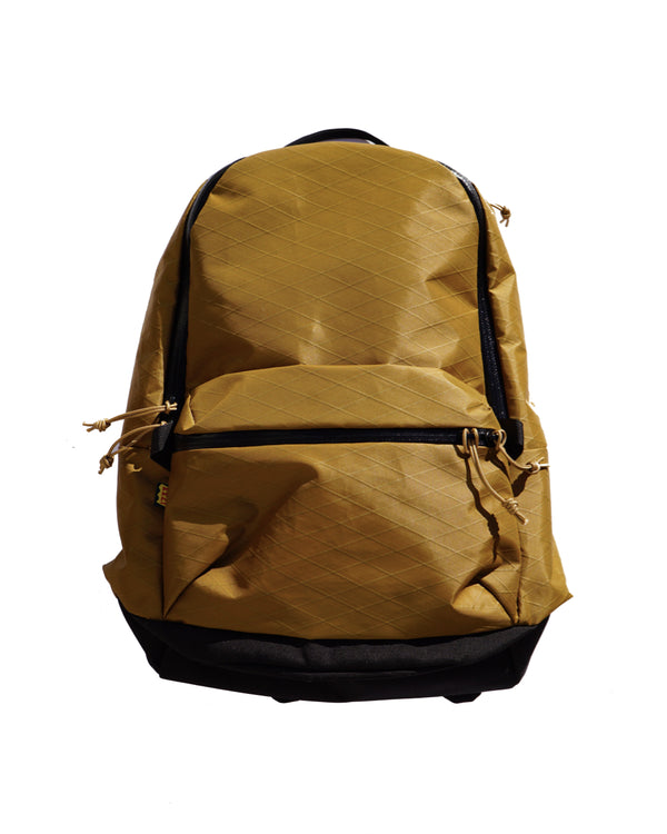1733 - Bookbag - Coyote Brown X-PAC