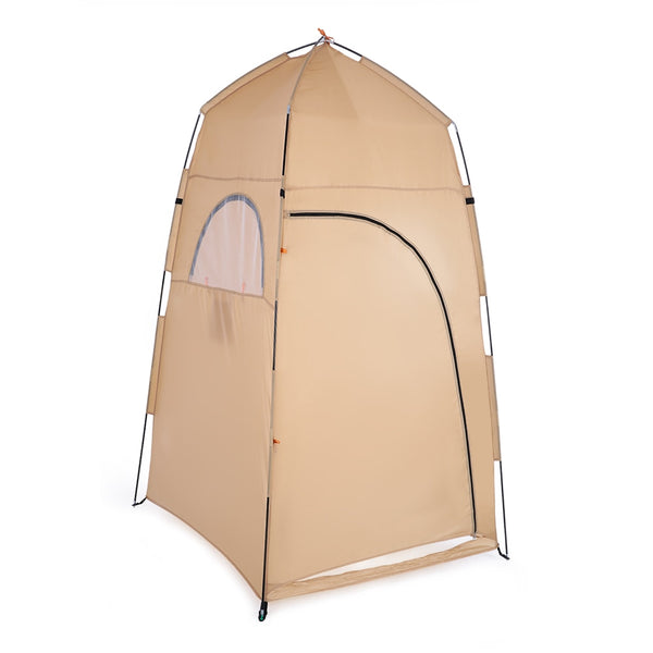 Portable Outdoor Tent