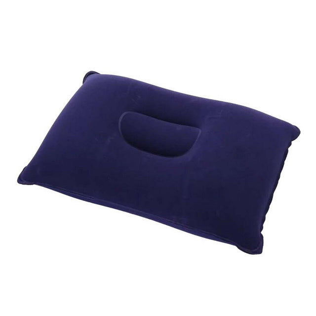 U-shaped Neckrest  Pillows