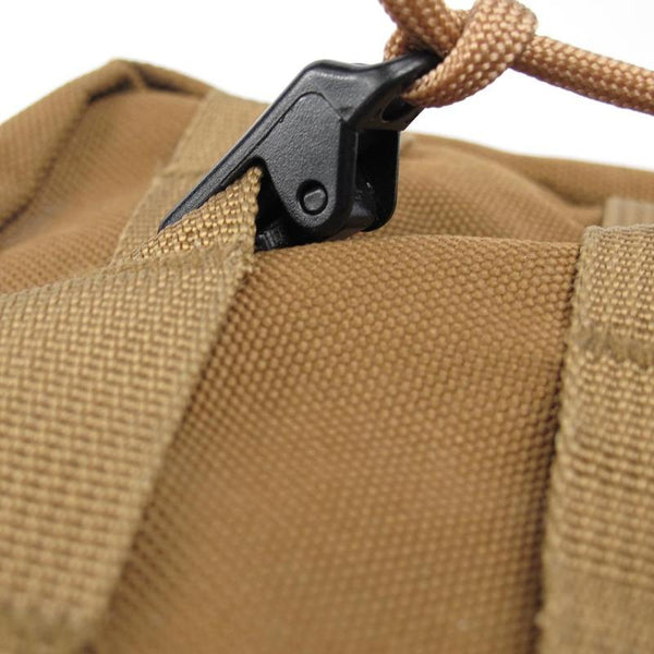 Windproof Tents Clip