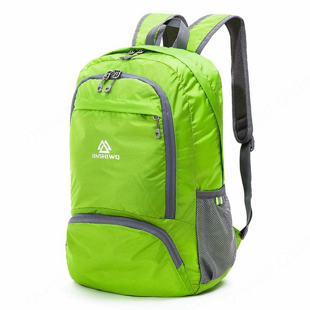 Lightweight Outdoor Camping Bag