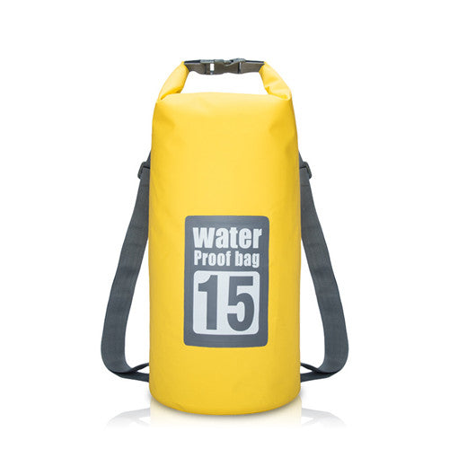Waterproof Storage Dry Sack