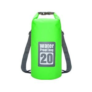 Waterproof Storage And Dry Sack Bags