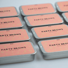 Load image into Gallery viewer, Party Brows™ - brow soap