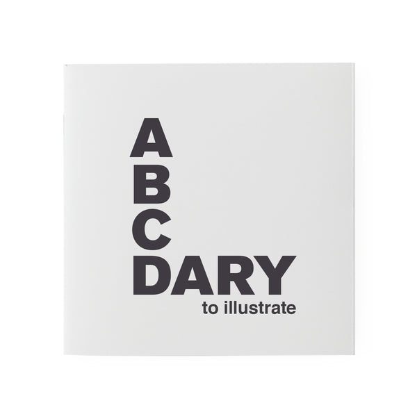 abcdary