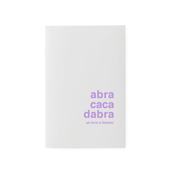 abracacadabra new