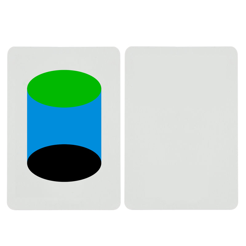 memory game 3 couleurs