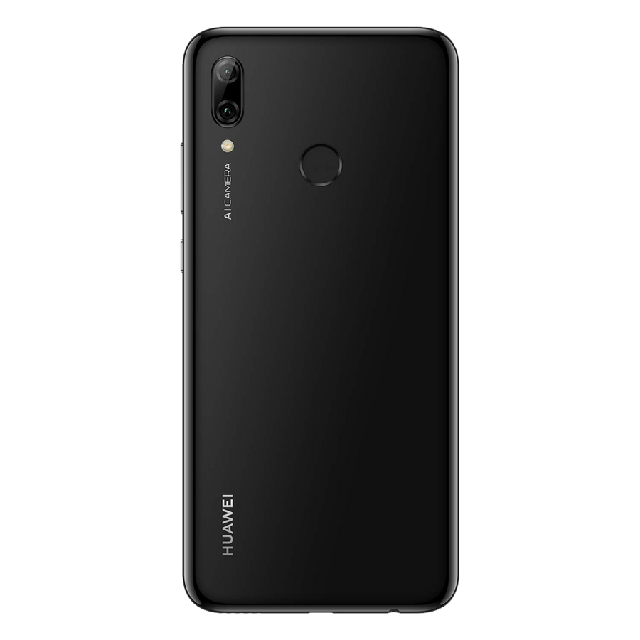 Huawei P Smart 2019 - 64GB / Midnight Black