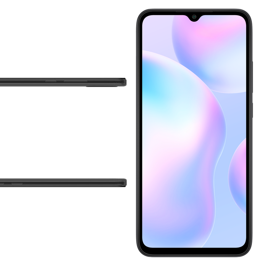 Xiaomi Redmi 9AT - 2GB + 32GB / Granite Grey