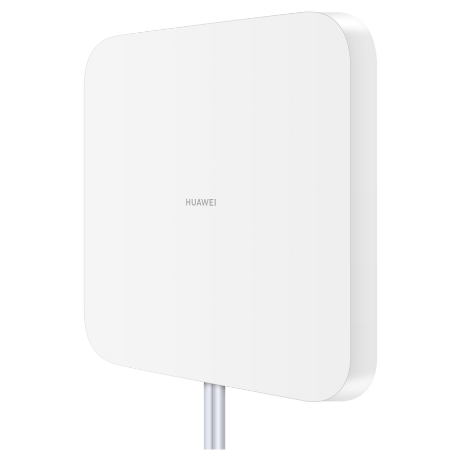 Huawei 5G Outdoor Antenna AF9E - White