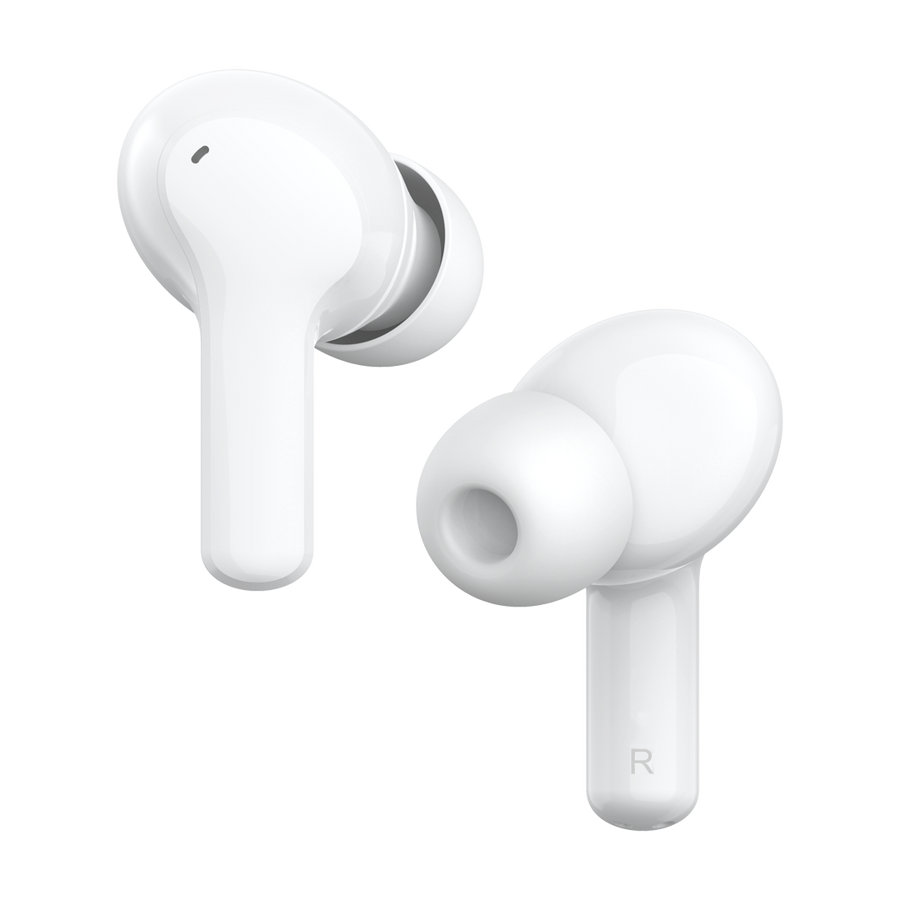 Honor Choice True Wireless Earbuds - White