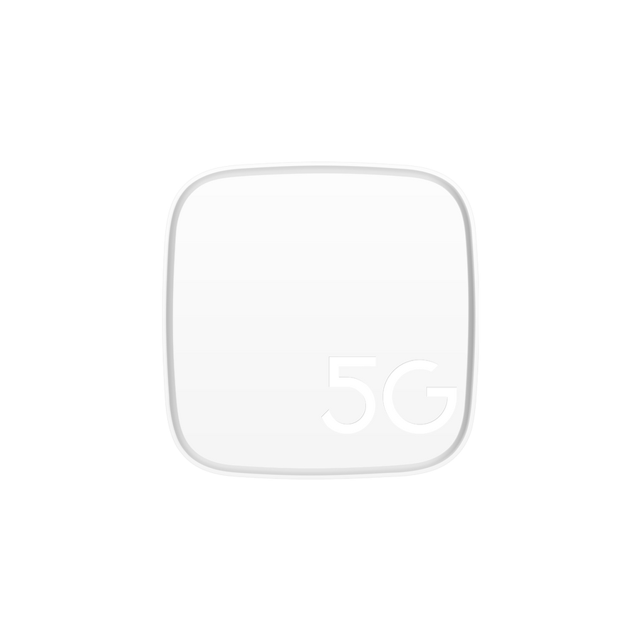 Huawei 5G CPE Pro (Refurbished Like New) - White