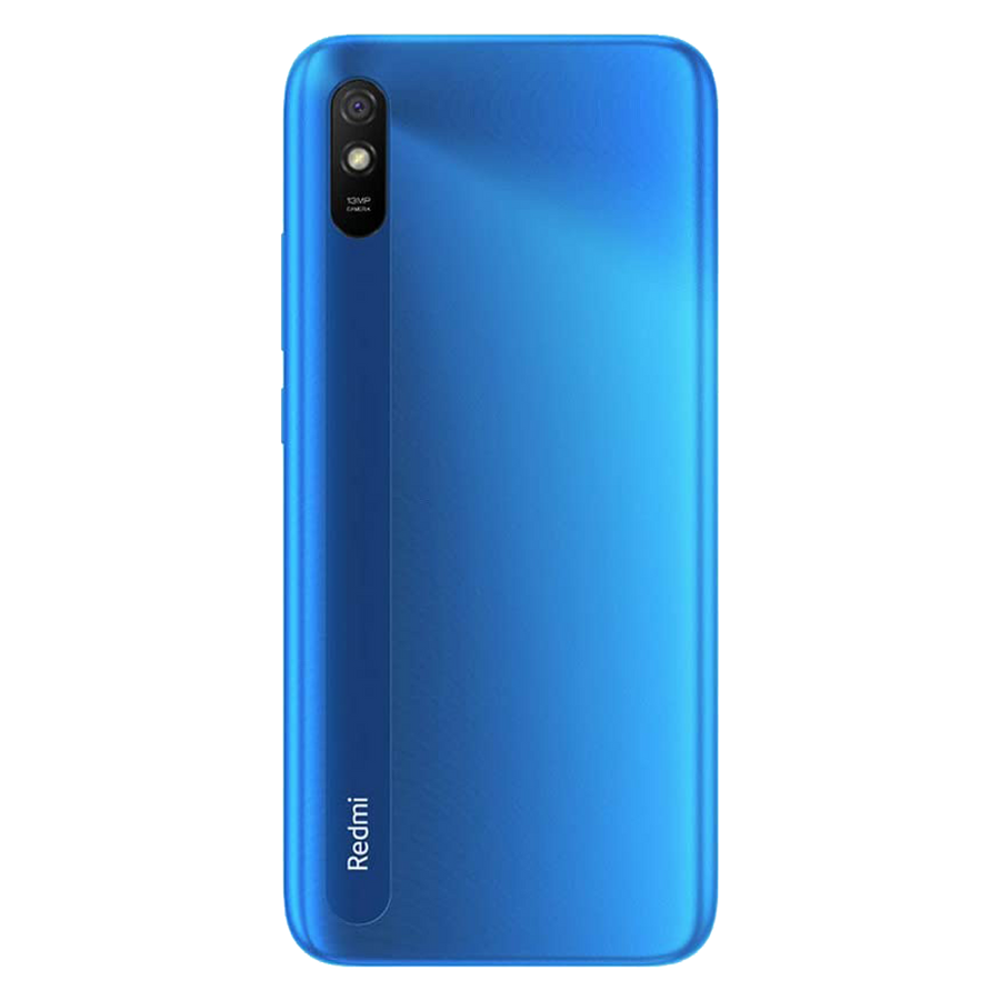 SMARTY x Mi 9A - 2GB + 32GB / Sky Blue