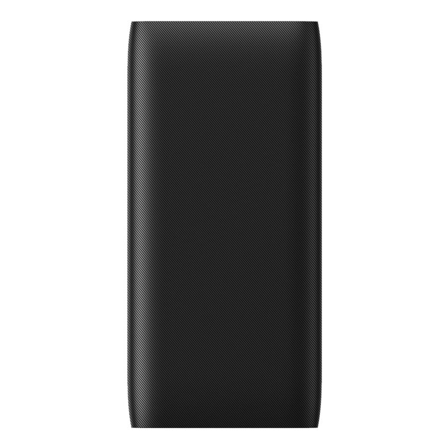 realme Power Bank 2 - Black