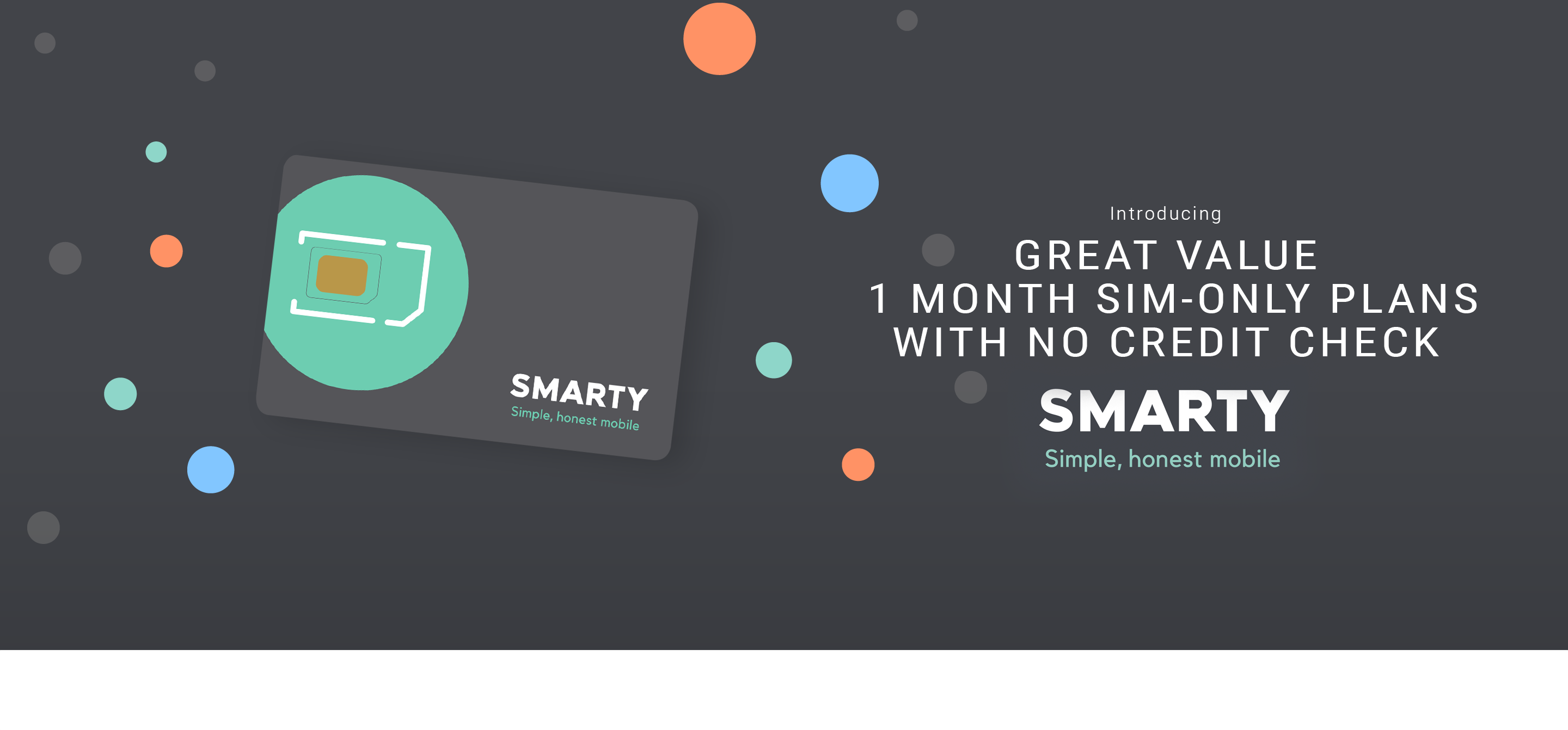 Smarty Sims Low Cost Straightforward Plans Efones Com