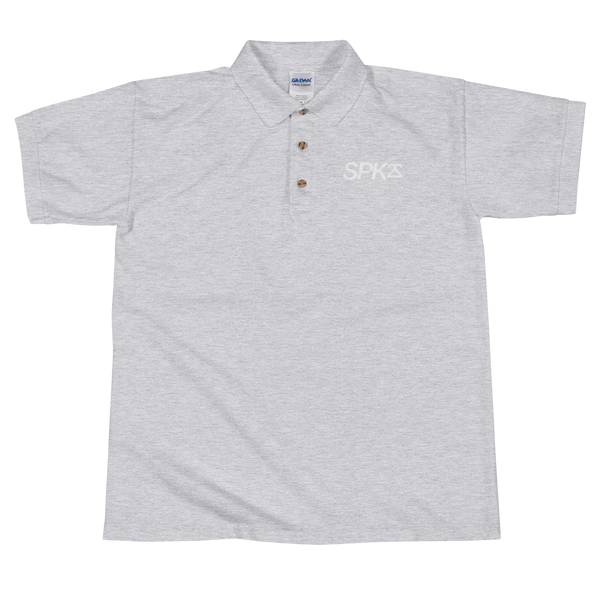 SPK22 OFFICIAL POLO