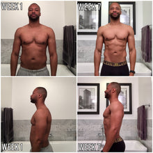 Load image into Gallery viewer, 16 Week Transformation Program (diet/training)