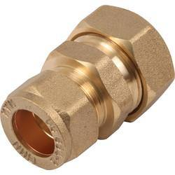 "15mm x 1/2"" 7Ib Lead Lock"