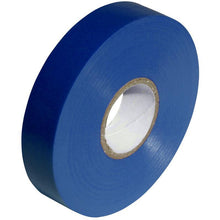 Load image into Gallery viewer, Flame Retardant PVC Insulation Tape 19mm x 33m | Trade Plumbing Supplier