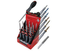 Load image into Gallery viewer, NEILSEN | Multi-Head Screwdriver with 1/4Dr