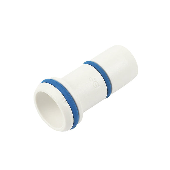 JG Speedfit Push Fit Super Seal Insert 10mm | 15mm | 22mm | Trade Plumbing Supplier