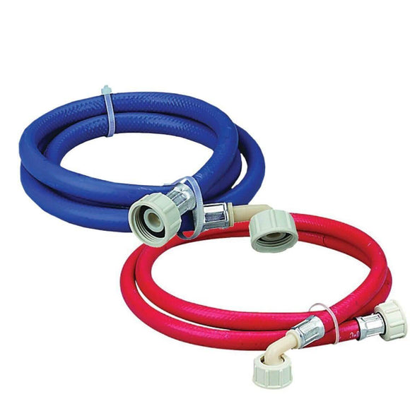 Washing Machine Hose | Trade Plumbing Supplier
