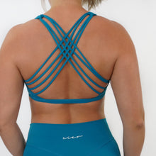 Aurora Sports Bra - Gale