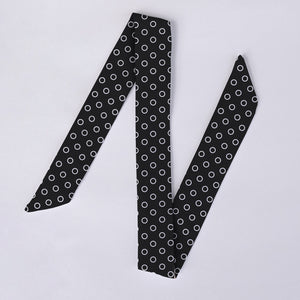Additional Polka Dot 2 Watch Band