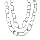 3035CO - Eclipse Chain - Mixed Metal