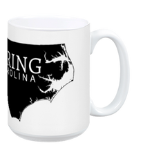 Load image into Gallery viewer, ENC Coffee Mug