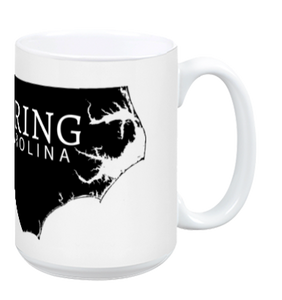 ENC Coffee Mug