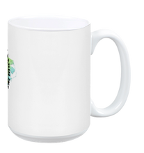 Load image into Gallery viewer, ENC Classic Mug