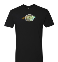 Load image into Gallery viewer, ENC Classic T-Shirt