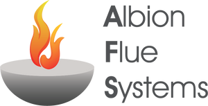 Albion Flue Systems