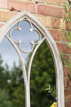 Load image into Gallery viewer, La Hacienda Garden Mirror