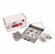 Dektite Fixing Kit Roof Flashing