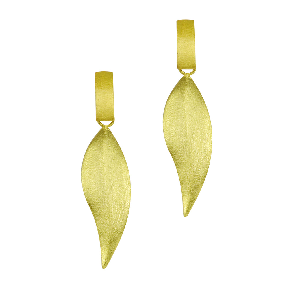 ANTONELA EARRINGS