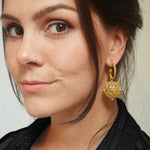GALILEO EARRINGS