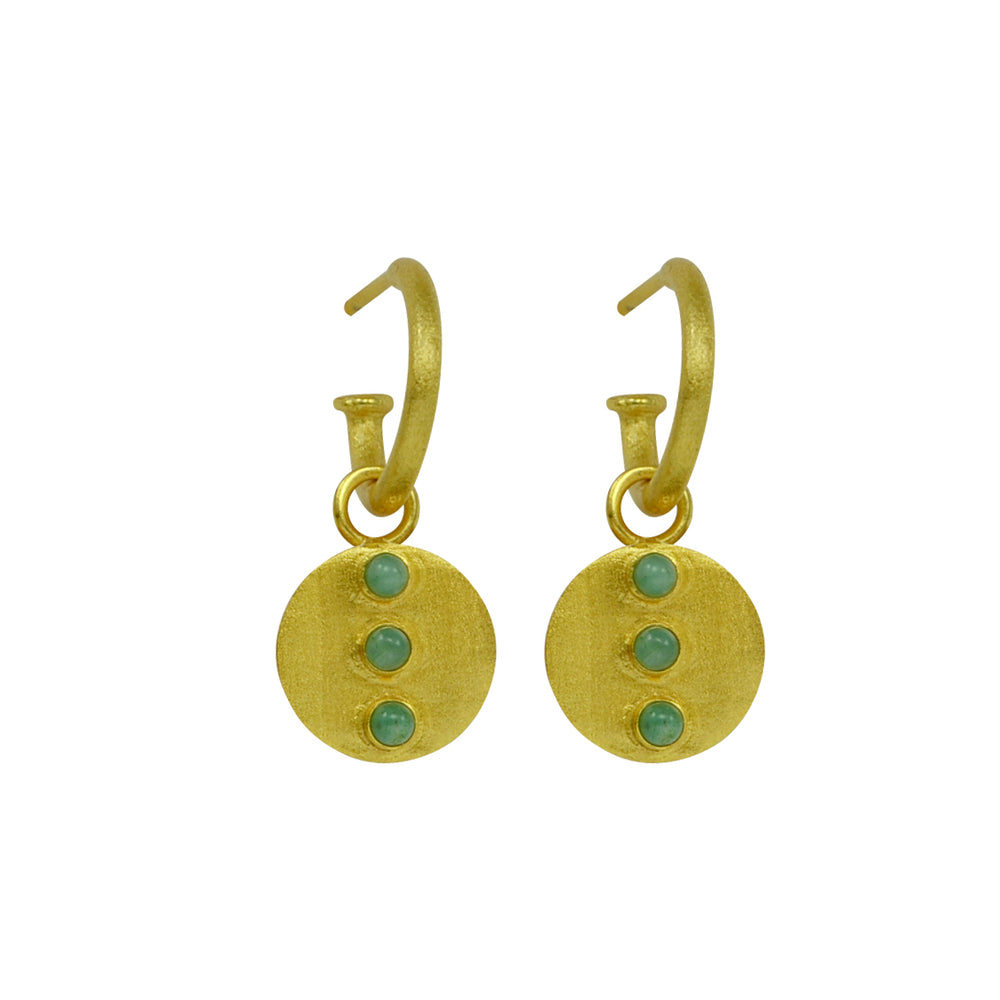 GITA EARRINGS