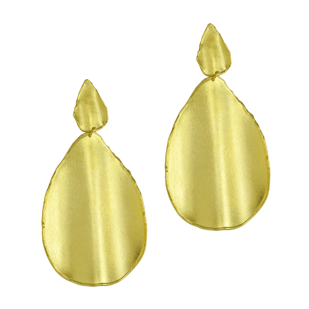 THALASSA EARRINGS