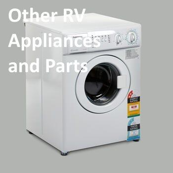 Other RV Appliances and Parts