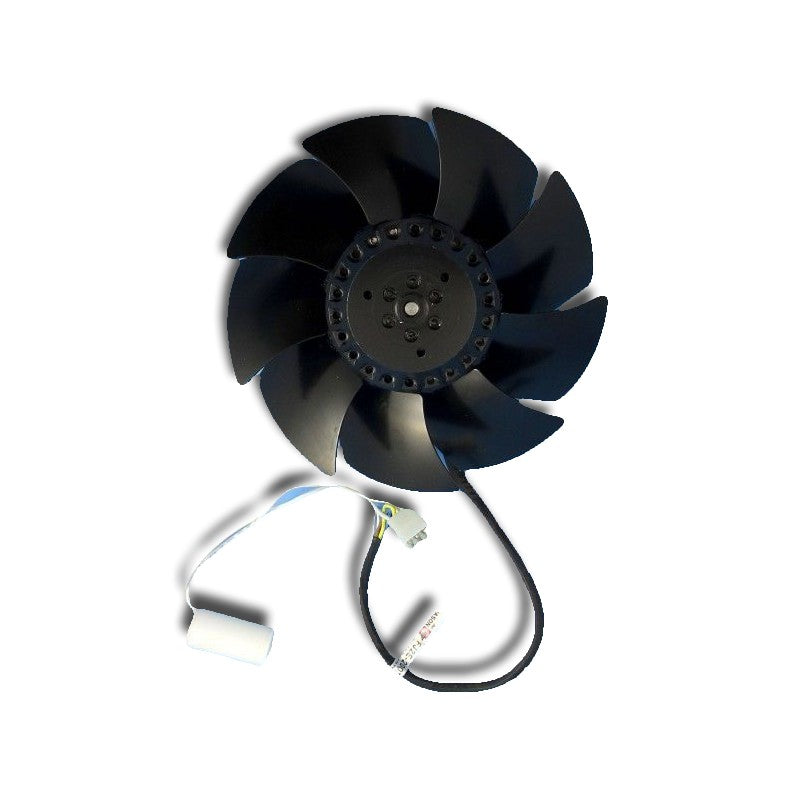 Aircommand Ibis Mk2 Fan Motor for Condenser Aircommand