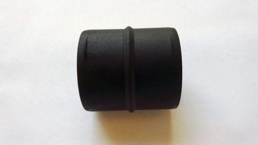 Autoterm Diesel Air Heater Ducting connector for 90mm Ducting Autoterm