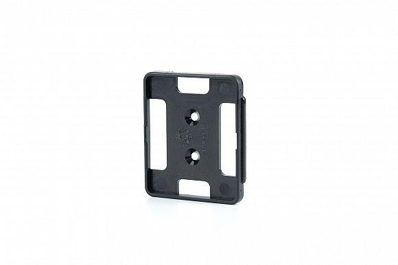 Autoterm Diesel Air Heater Mounting Bracket for PU-27 Autoterm