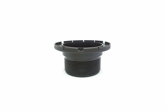 Autoterm Diesel Air Heater Vent - Flange suits 60mm 65mm Ducting Russian Autoterm