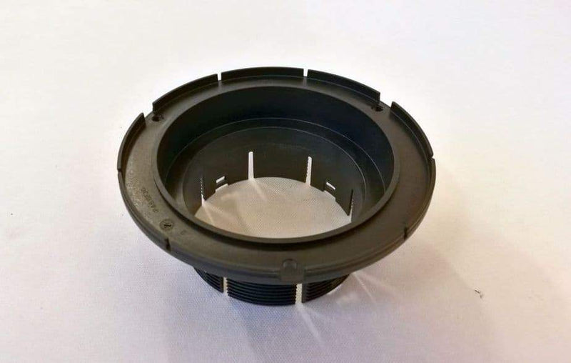 Autoterm Diesel Air Heater Vent - Flange to suit 75mm 80mm Ducting Autoterm