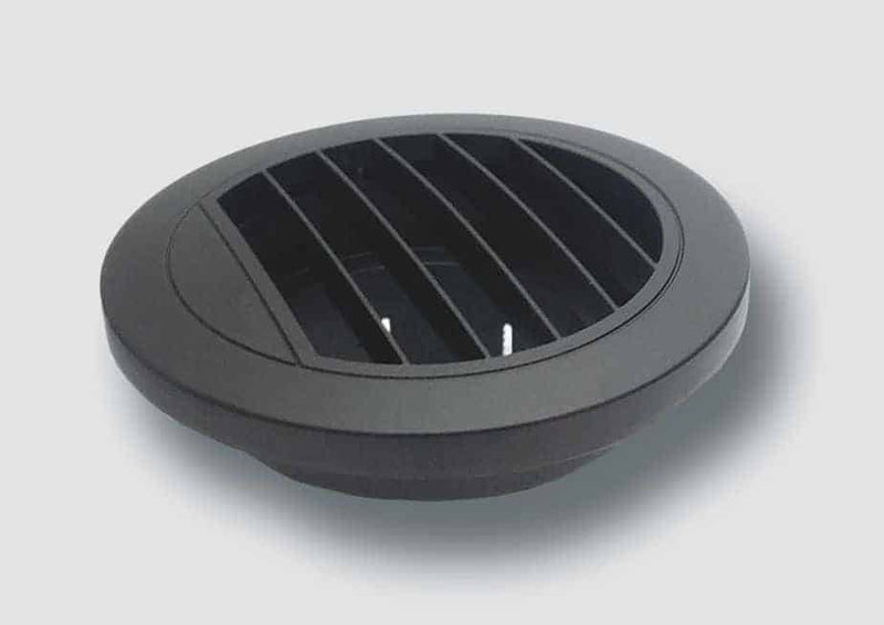 Autoterm Diesel Air Heater Vent Grill 60mm 65mm Grill Only - German Autoterm