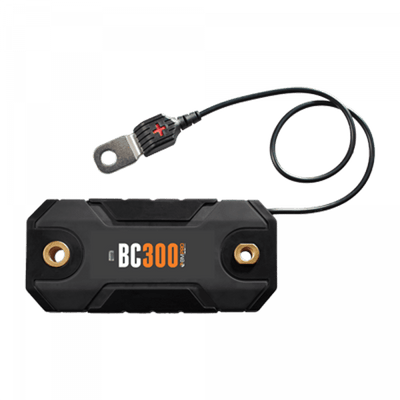 BMPRO BC300 + Commlink for Lead Acid and Lithium Batteries BMPro